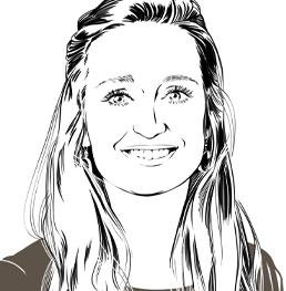 Elianne Vroege-Scheffers